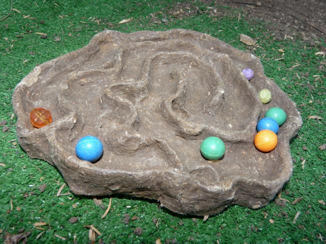 P1110307 משחקי האדמה Earth Toys